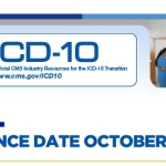 ICD-9-CM Transition to ICD-10-CM and Why it's Awesome