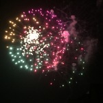 4th of July, U.S. IndependenceDay
